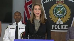 Ontario PC Party introduces new legislation to 'clarify' mandate of SIU: Mulroney
