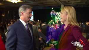 BC Civic Election: Kirk LaPointe not disappointed by close defeat