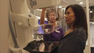 BC Cancer trying to increase mammogram rates among immigrants