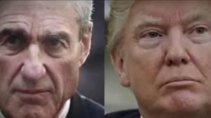 U.S. slaps sanctions on Russia for 2016 election meddling
