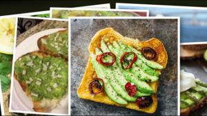 Millionaire roasted over advice to millennials about avocado toast and home buying