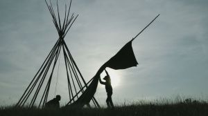 Growing Indigenous tourism focus of Saskatoon conference