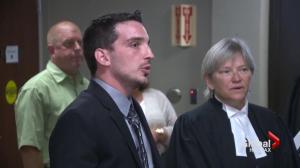 Landon Webb's parents removed as guardians