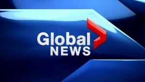 Global News at 6: August 10