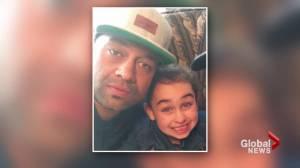 Amber Alert: Father of Taliya Marsman hopes for daughter's safe return