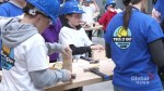 Fleming College hosting skilled trades camp for youth