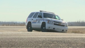 Saskatchewan RCMP detachments to begin implementing dashboard cameras province-wide