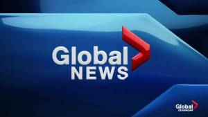 Global News at 5: Jun 14 Top Stories