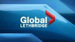 Lethbridge Hurricanes top Kootenay Ice to win 4th straight game
