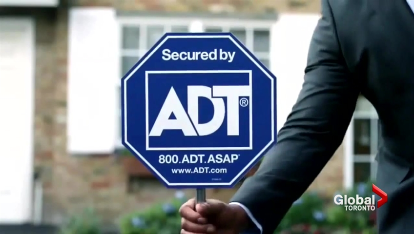 Dead Man Charged For Security Monitoring For Years By Adt National Globalnews Ca