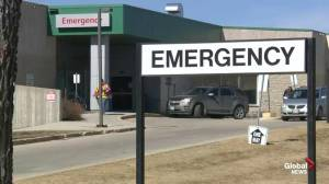 ER vs Urgent Care: Find out what facility you should use