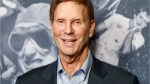 Bob Einstein dead at age 76