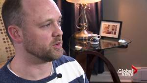 Ottawa father's petition to add autism therapy to Canada Health Act draws nationwide support