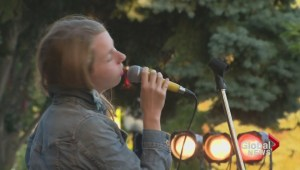 SITC: Ste-Anne-de-Bellevue's music scene