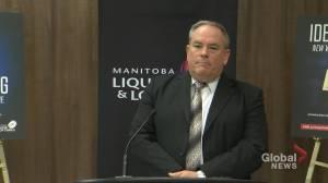 No budget, no timeline for enhanced security measures at Manitoba Liquor Marts