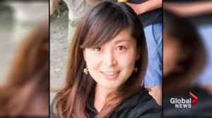 Body found at mansion identified as missing Japanese student