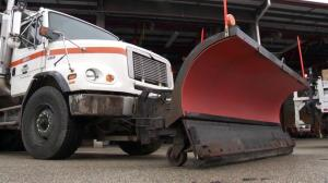 City of Vancouver rolls out its winter preparedness plan