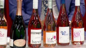 Edmonton wine guy: Everything you wanted to know about rose wine