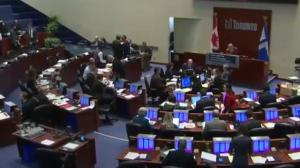 Court of Appeal ruling paves way for Ford to cut Toronto city council