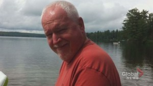 Alleged serial killer Bruce McArthur charged with three more murders: police