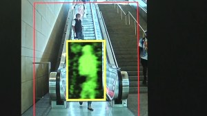 Los Angeles subway will become first to use body scanners to screen passengers