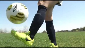 The TASSS Griffins looking for 1st championship title in soccer