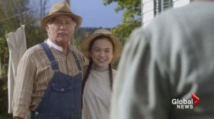 'Anne of Green Gables: The Good Stars' trailer teases the challenges of growing up
