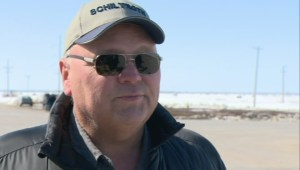 Saskatchewan councillor devastated by 2nd deadly crash at intersection