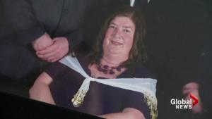 Beloved bus driver, community member mourned in Sussex, N.B.