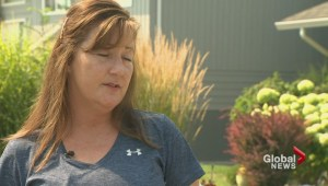 Theft of deceased son's pictures takes emotional toll on Vernon dad
