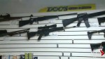 Gun sellers in Missouri actually report uptick in sales of AR-15 since Parkland shooting