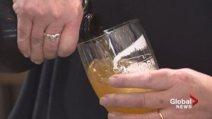 New Brunswick craft breweries join forces to create 'Collaborative Pale Ale""