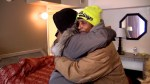 Chicago woman pays for hotel rooms to get city's homeless out of the sub-zero temperatures