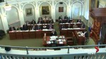 N.S. NDP pushing for lobbyist legislation