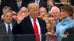 Feds probing Trump inauguration spending: Wall Street Journal