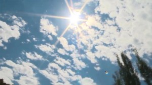 Sun Safety: What you need to know