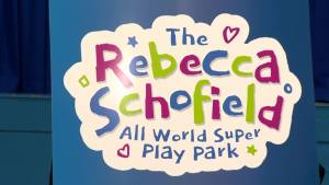 Popular Moncton-area playground to be renamed after Becca Schofield