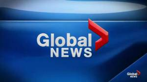 Global News Morning August 16, 2019 (07:11)