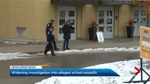 Police investigating multiple 'occurrences' of assault, sexual assault at St. Michael's College School