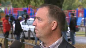 B.C. education minister on school closures, seismic upgrades and challenges ahead