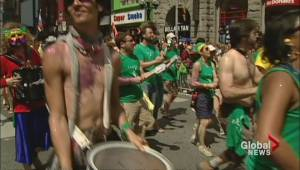 WorldPride, NXNE to close major downtown Toronto streets
