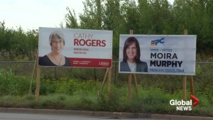 NB Election 2018: Moncton South district profile