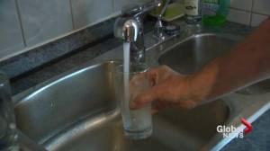 Winnipeg still under boil water order after E. coli scare