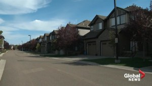 How your neighbourhood can affect your health