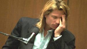 O.J. Simpson house guest Kato Kaelin back in the news after big win at MLB game
