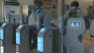 TransLink launches tap-to-pay system