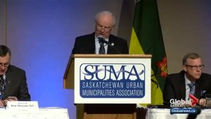 Health care, northern support big issues at SUMA bear pit session