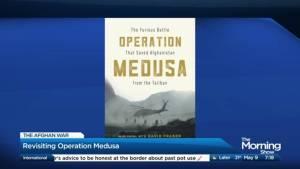 Revisiting Operation Medusa