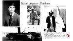Virginia governor Ralph Northam's '84 medical school yearbook shows man wearing blackface