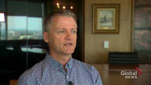 Brother of Westboro bus crash victim laments lack of investigation updates 6 months in